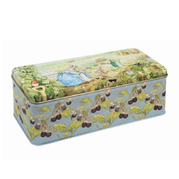 peter-rabbit-deep-rectangular-tin-main-663202-9944