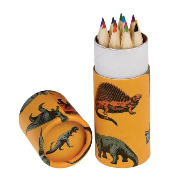 prehistoric-land-colouring-pencils-set-12-27708_2