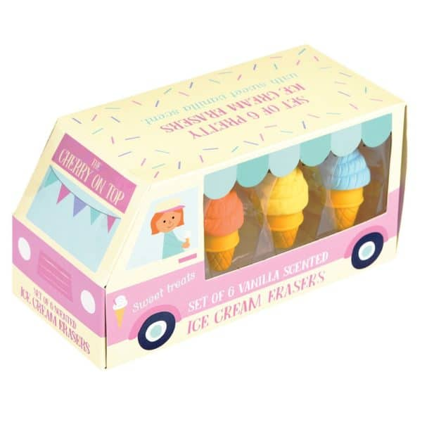 scented-ice-cream-shaped-erasers-set-6-27550_1