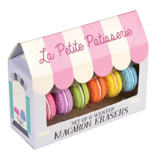 scented-macaron-erasers-set-6-27549_1
