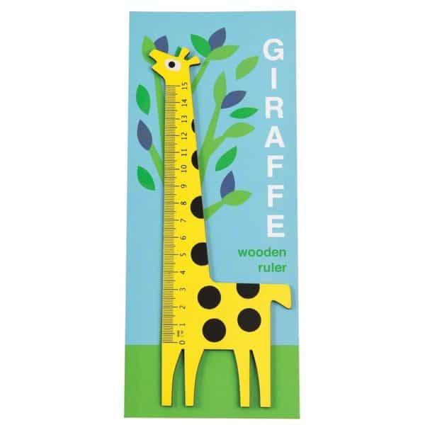 yellow-giraffe-wooden-ruler-28431_1