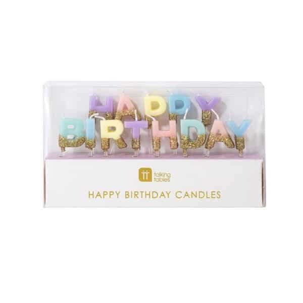 BDAY-CANDLE-HB_2048x2048