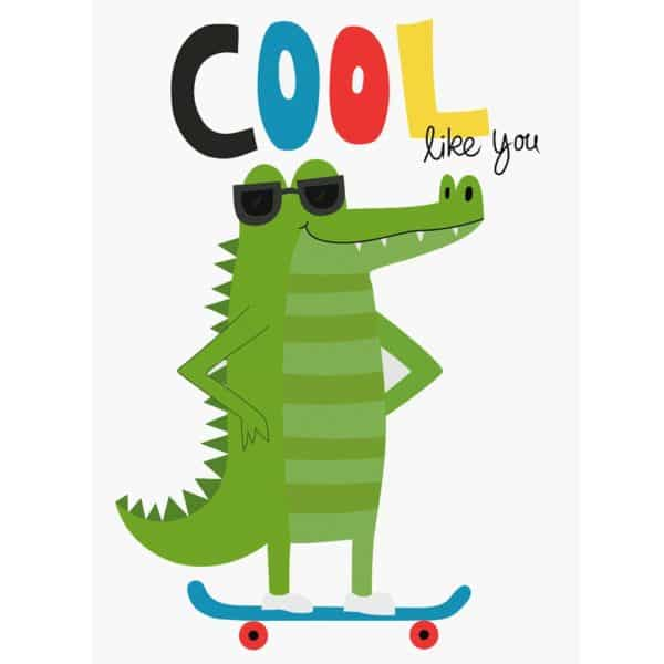 cool-crocodile-large-card-27621_0