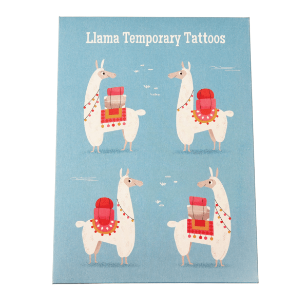 dolly-llama-temporary-tattoos-28563_1