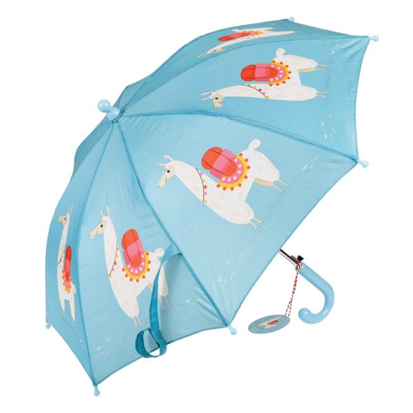 llama-childrens-umbrella-28315_2new