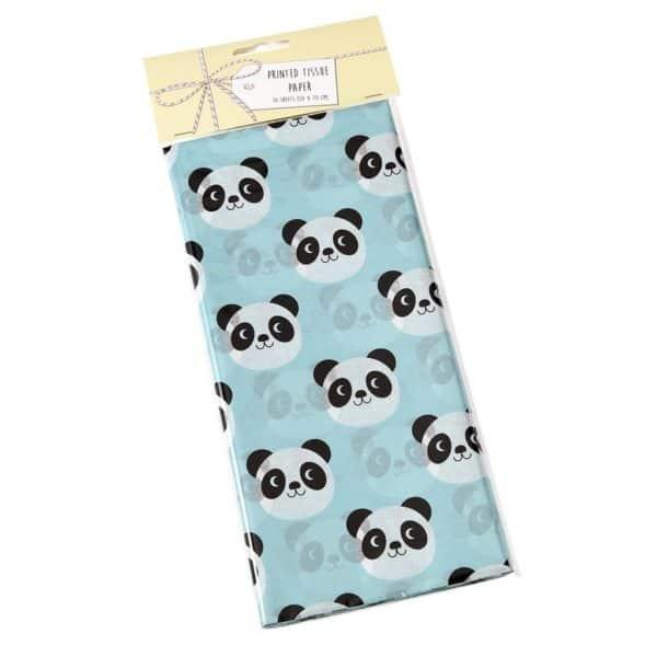 panda-tissue-paper-28233_1