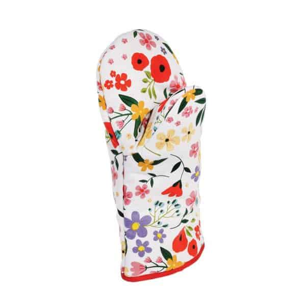 summer-meadow-oven-glove-26338_3