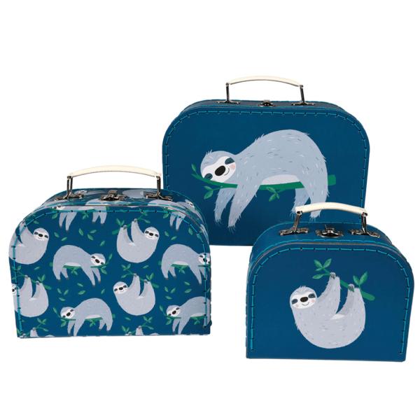 sydney-sloth-cases-set-3-28497_1