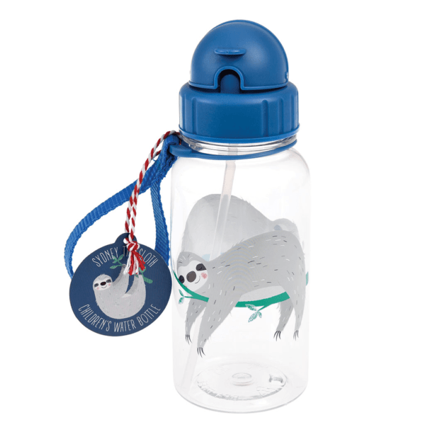 sydney-sloth-kids-water-bottle-28499_1