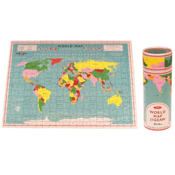 world-map-puzzle-tube-28156
