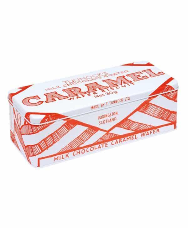 Caramel-Deep-Rectangle