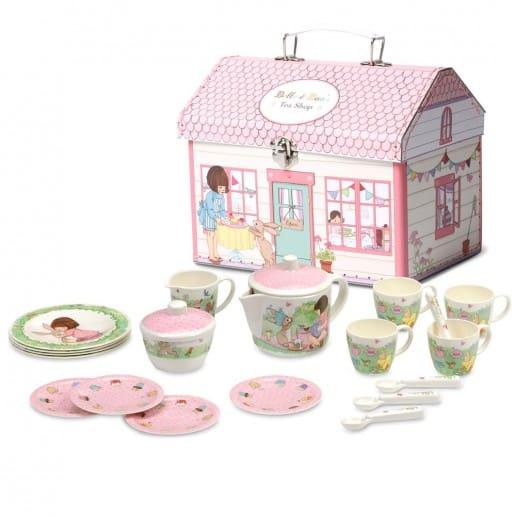 birthday-suprise-tea-set