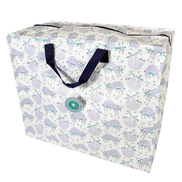 sydney-sloth-jumbo-bag-28480_1