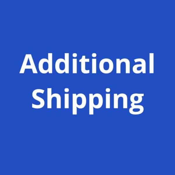 add-ship