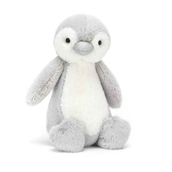 BS6P-Bashful-Sparkle-Penguin