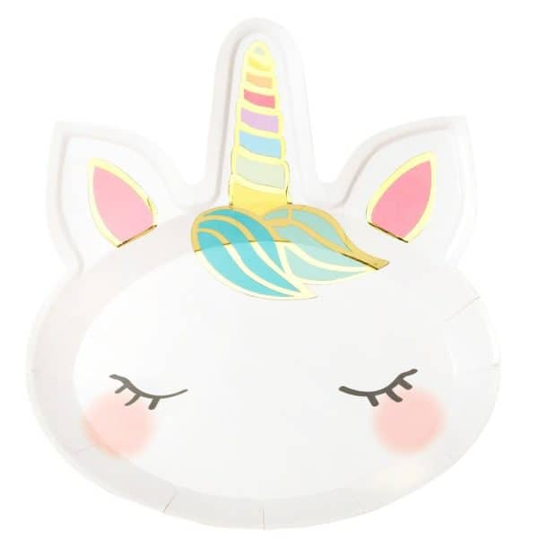 UNICORN-PLATE-FACE_1_2048x2048