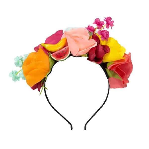talking-tables-uk-public-cuban-fiesta-floral-headband-2128402612254_2048x2048