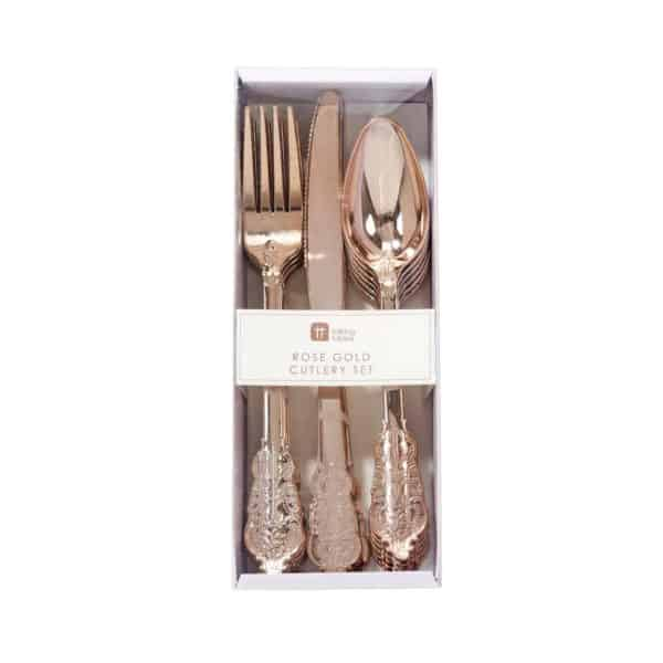 talking-tables-uk-public-cutlery-party-porcelain-rose-gold-cutlery-3711944720471_2048x2048