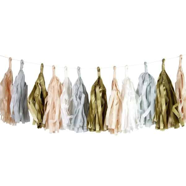 talking-tables-uk-public-decadent-decs-blush-tassel-garland-2128976969758_2048x2048
