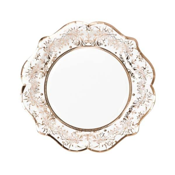 talking-tables-uk-public-paper-plates-party-porcelain-rose-gold-plate-3733807267927_2048x2048