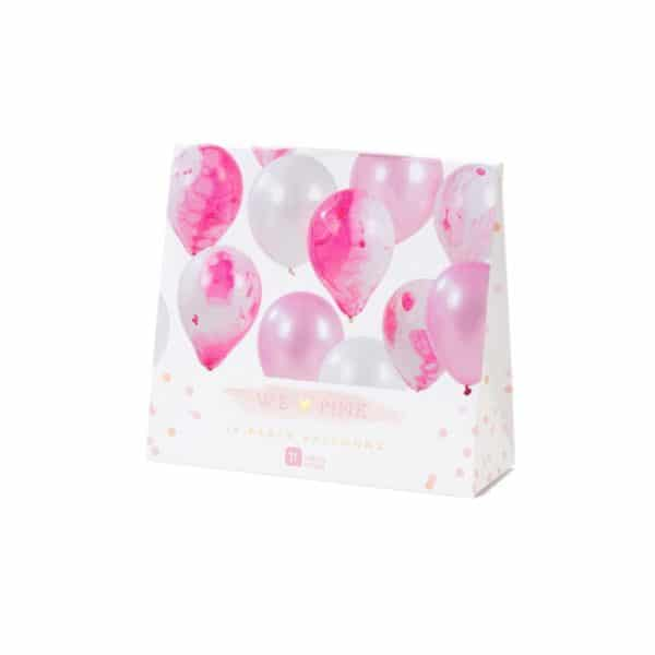 talking-tables-uk-public-we-heart-pink-marble-effect-balloons-2127031926814_2048x2048