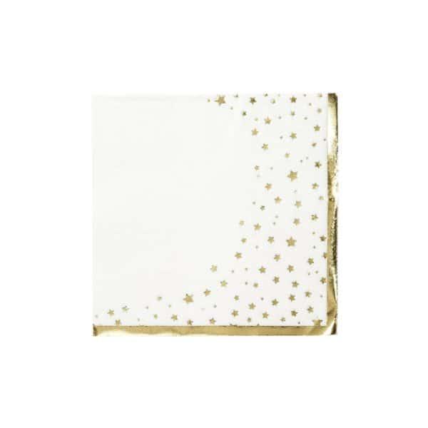talking-tables-uk-public-paper-napkins-star-napkin-3732533018711_2048x2048