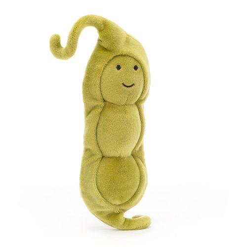 Jellycat Pea