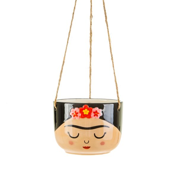 XDC358_A_Frida_Hanging_Planter