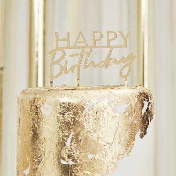 1_mix-259_gold_happy_birthday_cake_topper-min