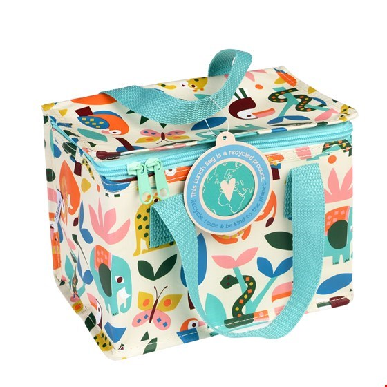 28925_1-wild-wonders-lunch-bag-1