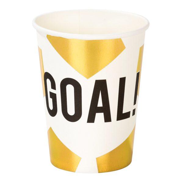CHAMP-CUP-GOAL_2_2048x2048