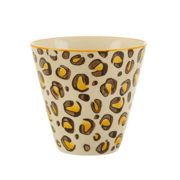 IRIS029_A_Mini_Leopard_Love_Planter
