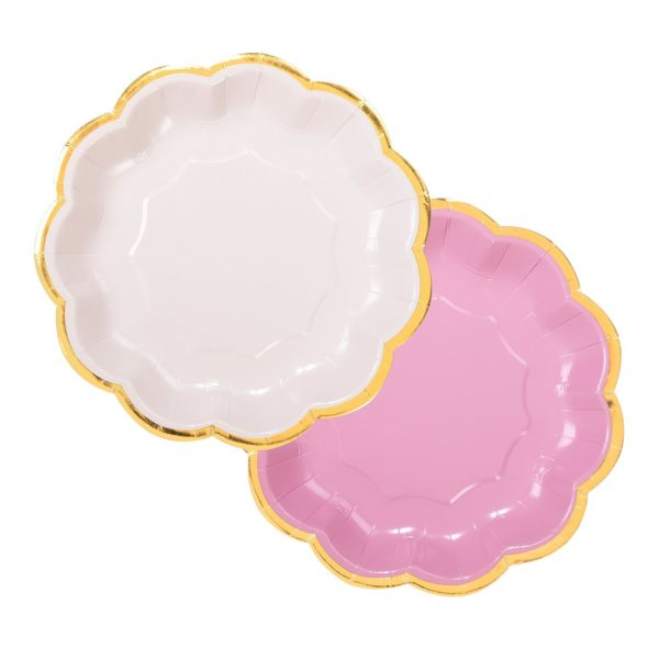 PINK-PLATE-V2_3_2048x2048