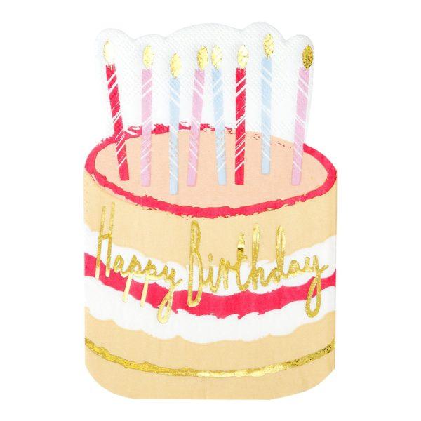 ROSE-NAPKIN-CAKE_2_2048x2048