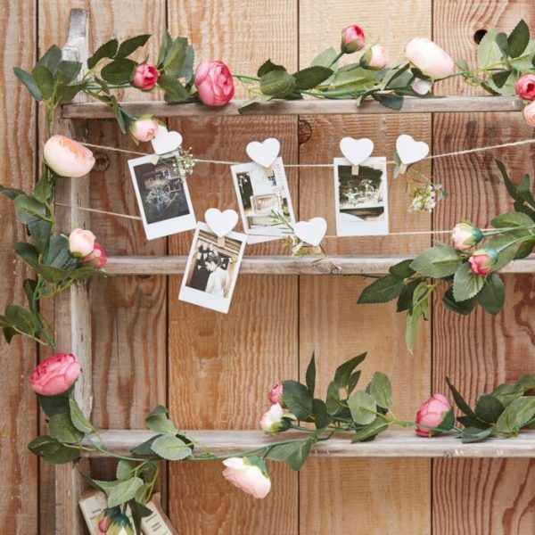 cw-282_pink_floral_garland-min