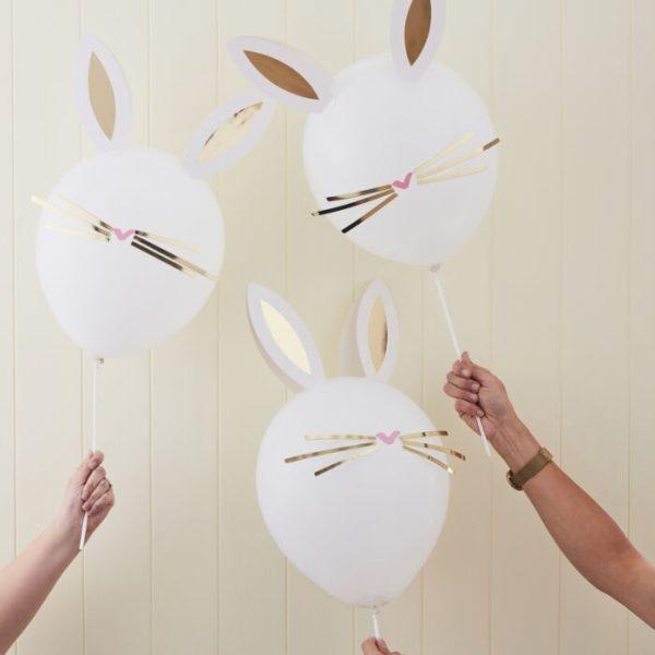 da-106_bunny_balloons