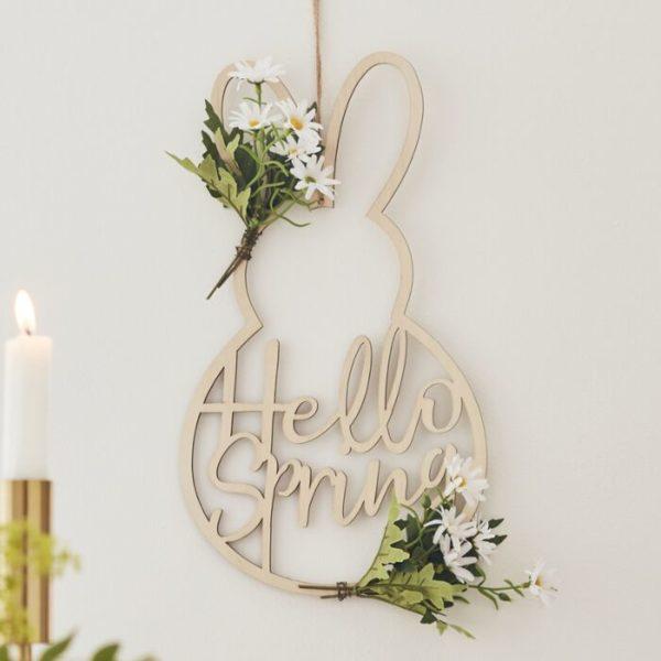 da-107_bunny_wreath_v2