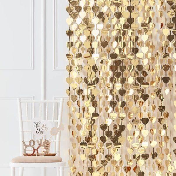 go-152_gold_backdrop_curtain