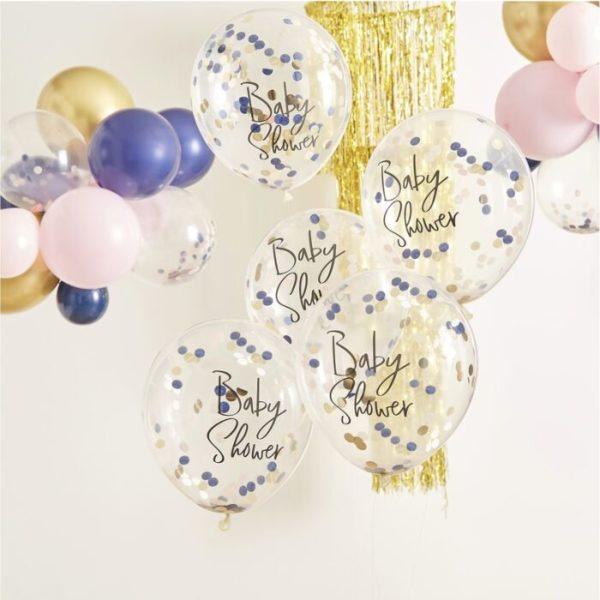 gr-109_confetti_baby_shower_balloons-min