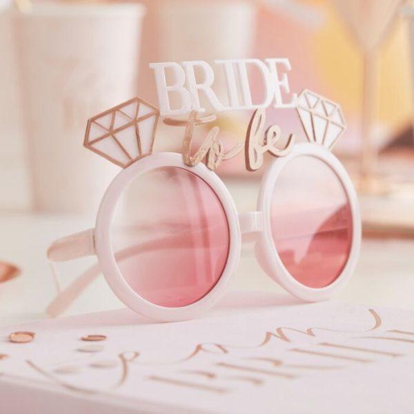 hn-818_bride_to_be_glasses-min
