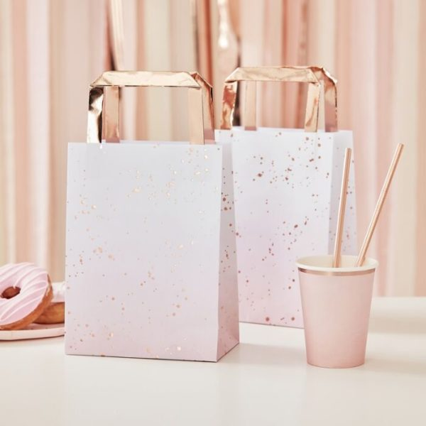mix-125_pink_ombre_party_bags-min