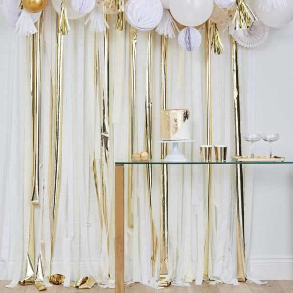 mix-188_metallic_streamer_backdrop-min