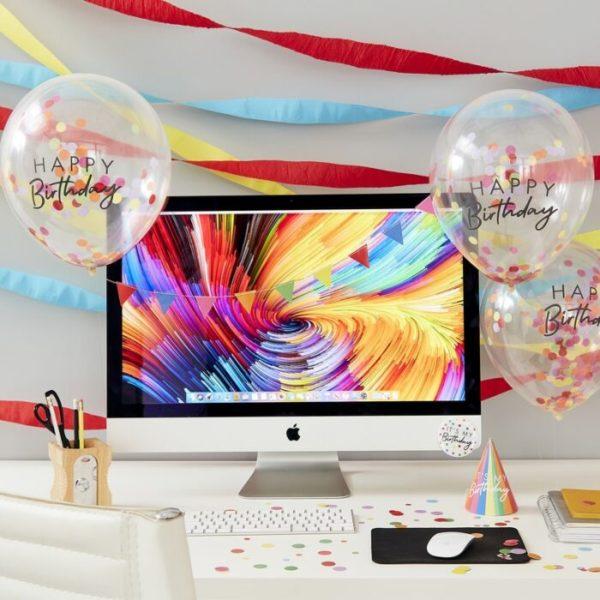 mix-200_office_party_kit-min