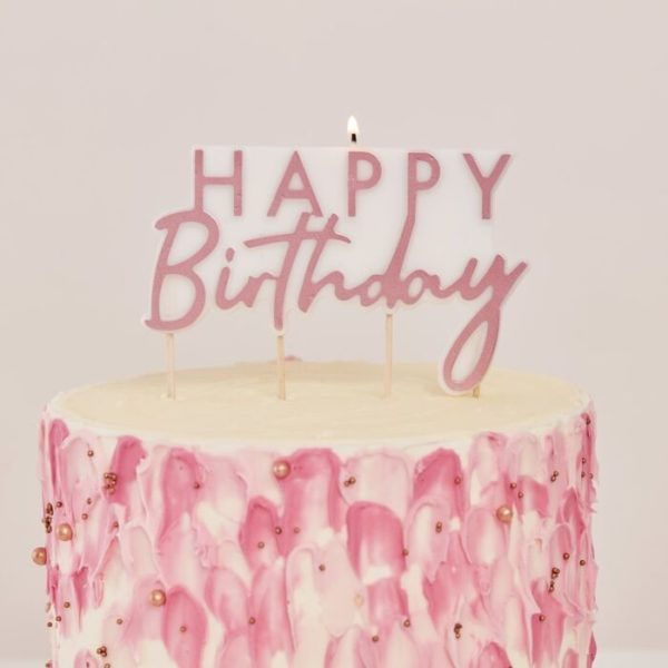 mix-214_rose_gold_happy_birthday_candle-min