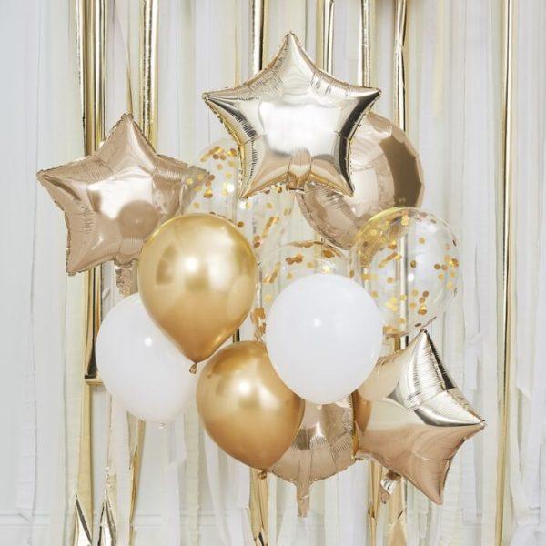 mix-233_metallic_balloon_bundle-min