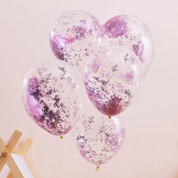 pamp_120_pink_glitte_j9xxa
