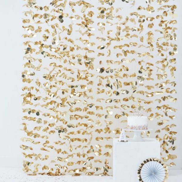 pm-422_gold_photo_booth_backdrop-min