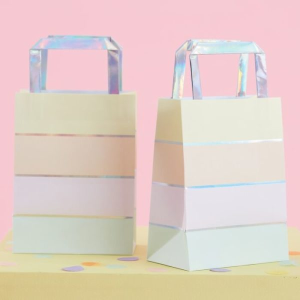 ps-506_pastel_party_bags-min_1