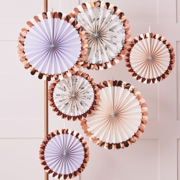 tea-606_paper_fan_decorations-min