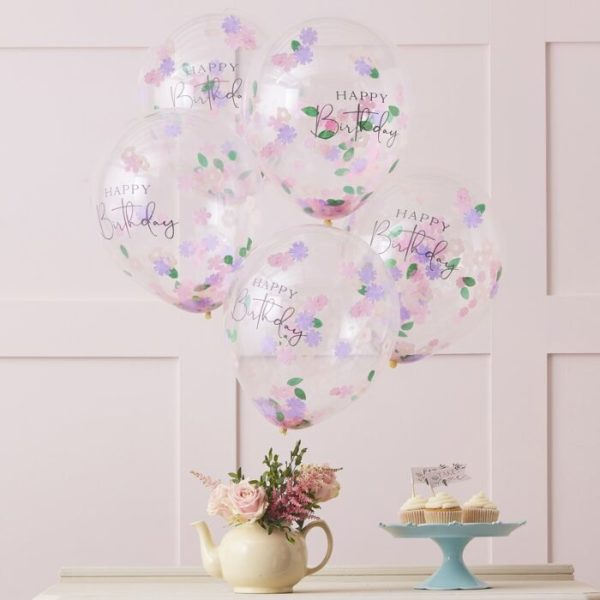tea-613_happy_birthday_floral_confetti_balloons_v2-min